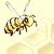 ミツバチがつくった大宇宙「プロポリス」