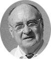 OPC研究の第一人者 ジャック・マスケリエ博士
