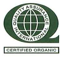 国際品質保証機関(QAI)